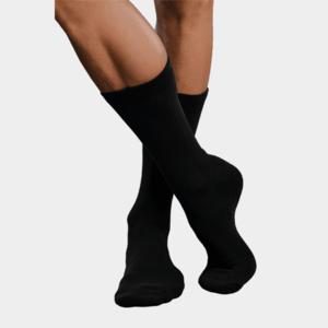 J.Press férfi téli zokni kép