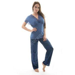 Hristy pizsama kép