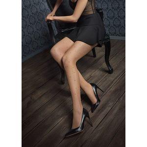 Női mintás harisnya GUCCI G29 100DEN Marilyn (46 db) - Divatod.hu bdd08d55e3