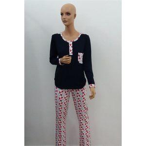 108e5d991 Ko-Go női pizsama
