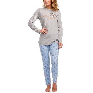 J.Press női pizsama kép