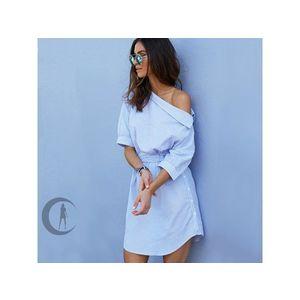 Női nyári ruha kép