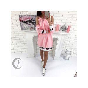 Női divatos ruha Mia kép