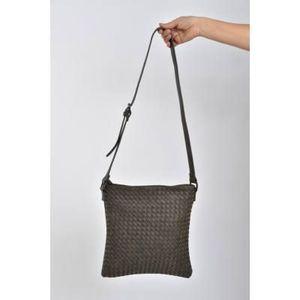 Fonott táska kép