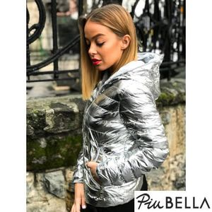 ezüst kabát kép