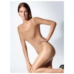 Wolford Buenos Aires String Body kép