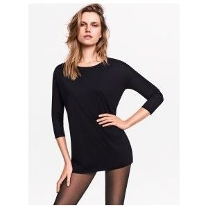 Wolford Pure Cut Pullover kép
