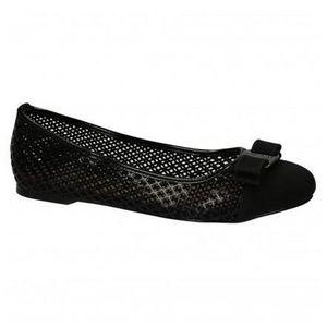 Női balerina cipő 2023 kép