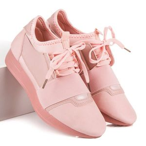 Női tornacipő 38981 kép