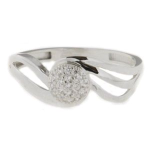 Arany gyűrű 49846 kép