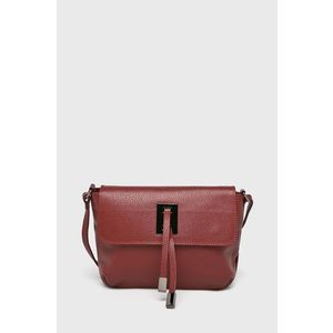Answear - Bőr táska kép