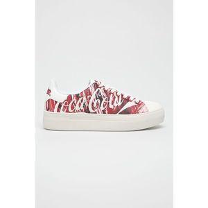 Desigual - Cipő kép
