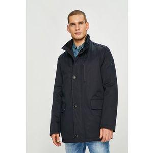 Pierre Cardin - Rövid kabát kép