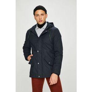 Review - Rövid kabát kép