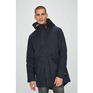 Jack & Jones - Kapucnis kabát kép
