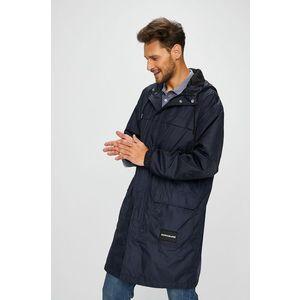 Calvin Klein Jeans - Kabát kép