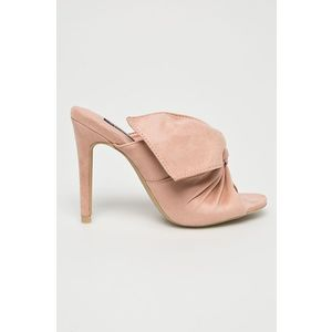 Answear - Tűsarkú cipő Vices kép