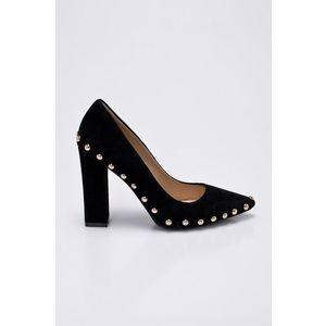 Missguided - Sarkas cipő kép
