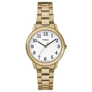 Timex - Óra TW2R23800 kép