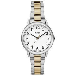 Timex - Óra TW2R23900 kép