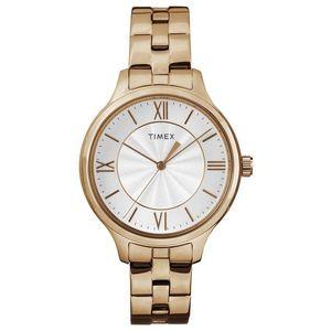 Timex - Óra TW2R28000 kép