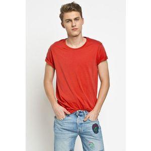 Selected - T-shirt kép