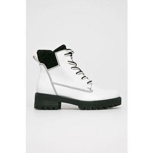 Tamaris - Magasszárú cipő kép