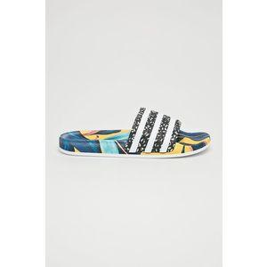 adidas Originals - Papucs Adilette W kép