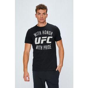Reebok - T-shirt Ufc kép