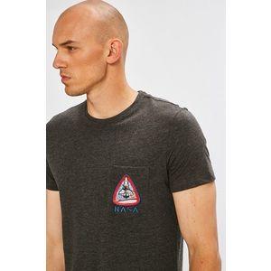 Medicine - T-shirt Nasa kép