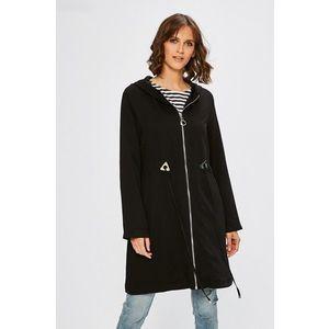 Answear - Kapucnis kabát kifordítható (43 db) - Divatod.hu 2108c3c703