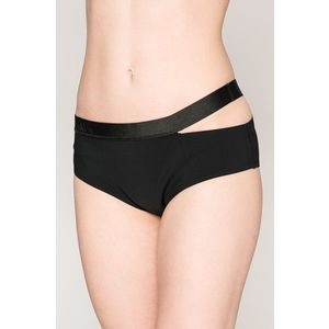 Calvin Klein Jeans - Bikini alsó (16 db) - Divatod.hu 434442057b