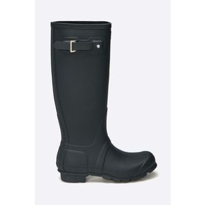 Hunter - Gumi csizma Womens Original Tall kép