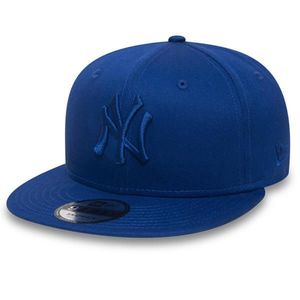 New Era 9Fifty MLB League Esential NY Yankees Royal Blue kép