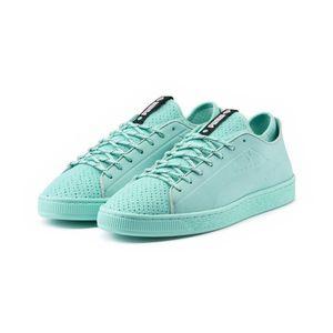 Puma IGNITE Sock Reflective Sneaker [Férfi] AsphaltFekete