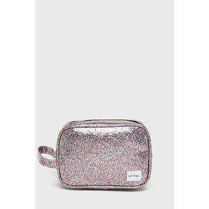 Spiral - Kozmetikai táska kép