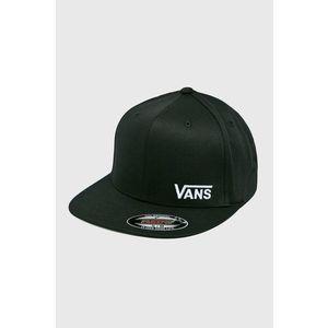 Vans - Sapka Flipside OMG (37 db) - Divatod.hu 3f72aca437