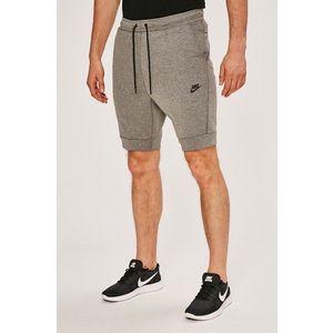 Nike akciós férfi rövidnadrág kép