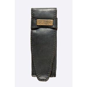 Kína Faux bőr ökológiai velúr bőr anyag ember vagy női cipő