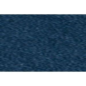 b5cfc36594 Charles kisméretű törölköző, kék (45 db) - Divatod.hu
