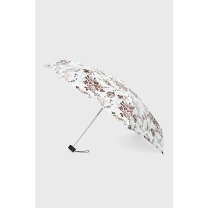 Zest - Esernyő kép