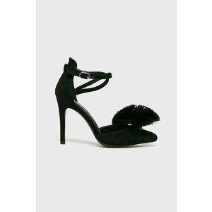Truffle Collection - Tűsarkú cipő kép