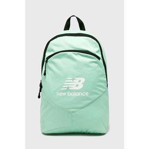 Hátizsák NEW BALANCE - TM Backpack NTBBAPK8PK Pink (46 db) - Divatod.hu 8c4a031bd5