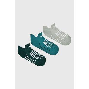 Nike - Zokni (3 darab) kép