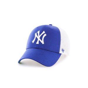 47brand - Sapka New york yankees (20 db) - Divatod.hu 0c116774ad