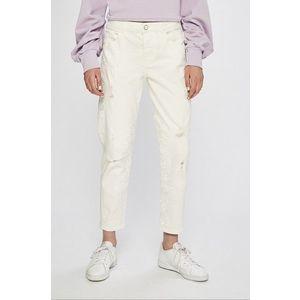 Guess Jeans - Farmer Vanille kép