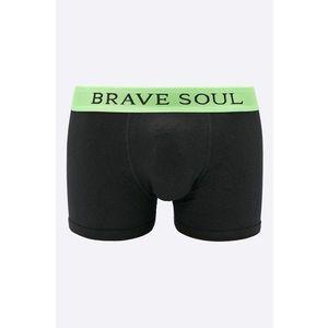 Brave Soul - Boxeralsó (2 darab) kép