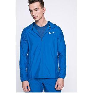 Nike - Rövid kabát kép