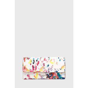Desigual - Kifordítható pénztárca kép