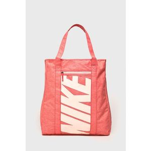 Nike - Táska kép